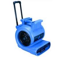 Φυσητήρας με ρύθμιση 3 θέσεων BLOWER ST810 | Ecoline