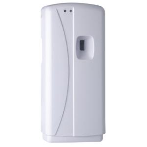 Συσκευή αρώματος MINI SPRAY 150ml   Ecoline