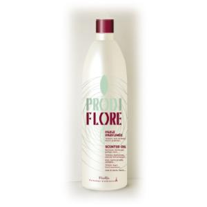 Υγρό αρωματικό και αποσμητικό PRODIFLORE 1L | Ecoline
