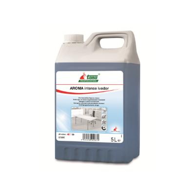 Ουδέτερο καθαριστικό γενικής χρήσης AROMA INTENSE IVEDOR|Ecoline