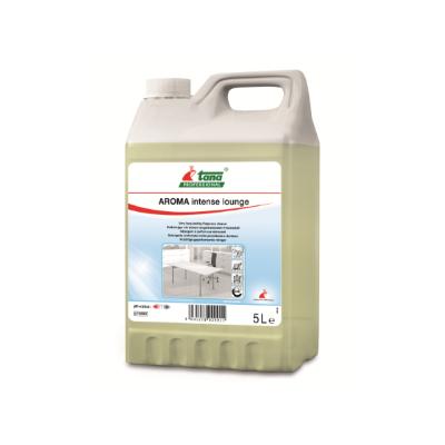 Καθαριστικό γενικής χρήσης AROMA INTENSE LOUNGE | Ecoline