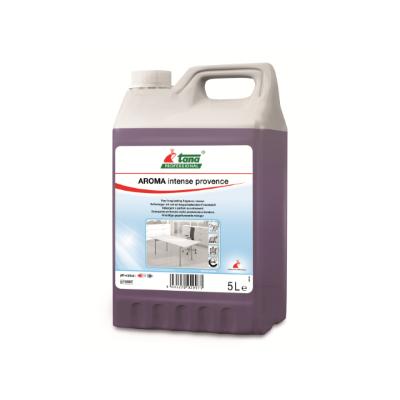 Καθαριστικό γενικής χρήσης AROMA INTENSE PROVENCE | Ecoline